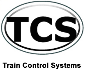 TCSlogo